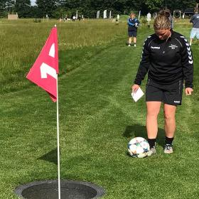 Billund-activity-footballgolf
